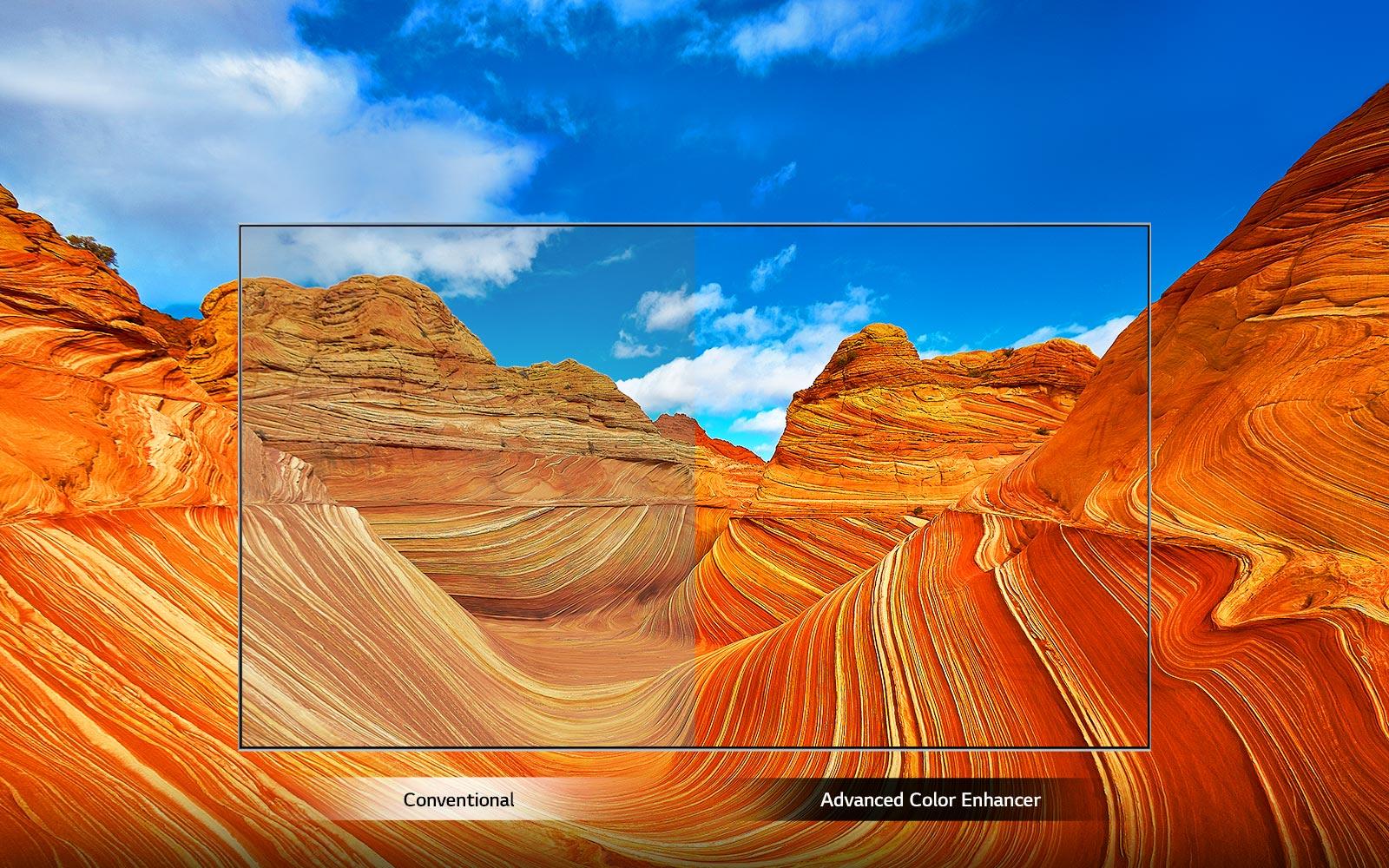 TV-UHD-UM70-05-Advanced-Color-Enhancer-Desktop