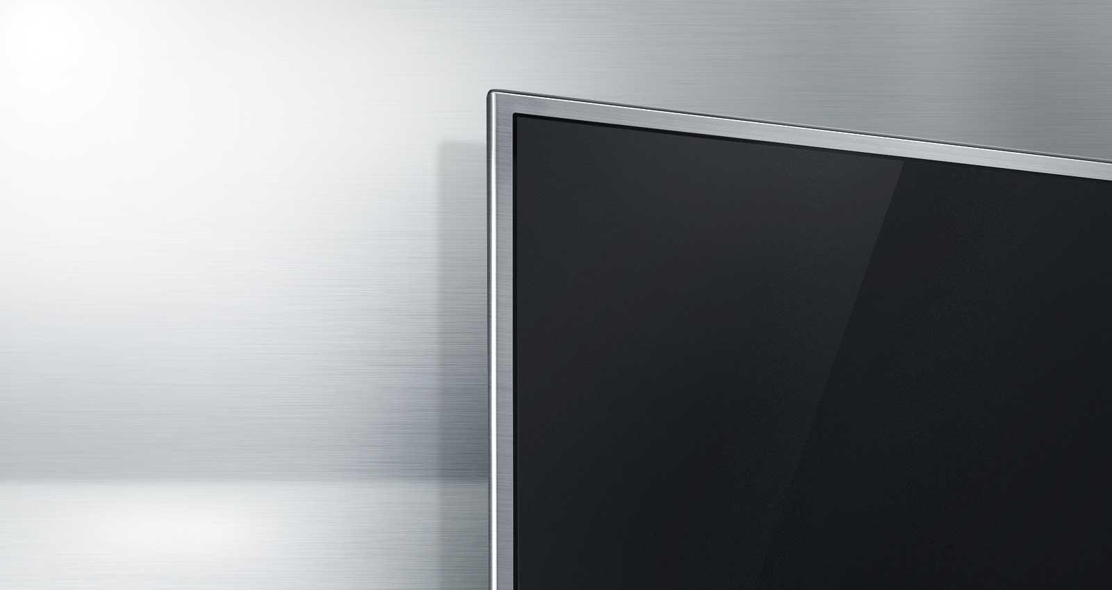 lg 49 49uh651 4k uhd smart led tv price in pakistan. Black Bedroom Furniture Sets. Home Design Ideas