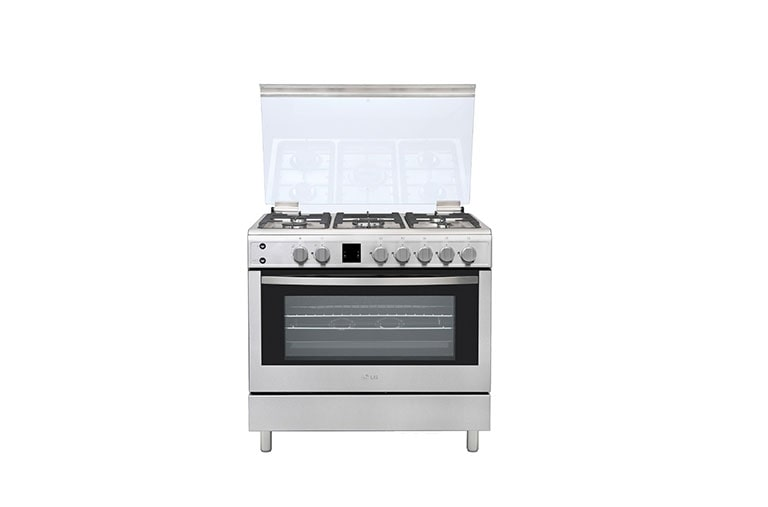 LG Cooking-Appliances LF98V05S thumbnail 1