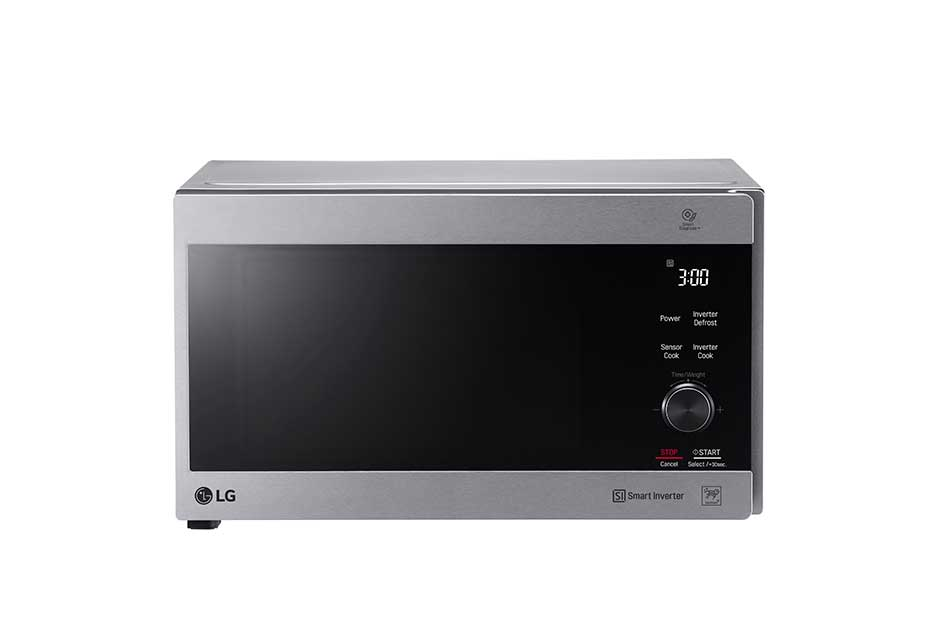 LG Cooking-Appliances MH8265CIS 1