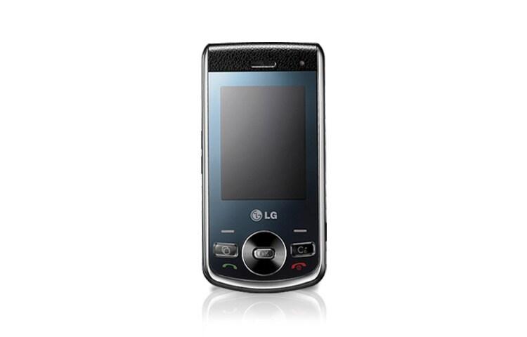 симс 3 на телефон lg gd 330