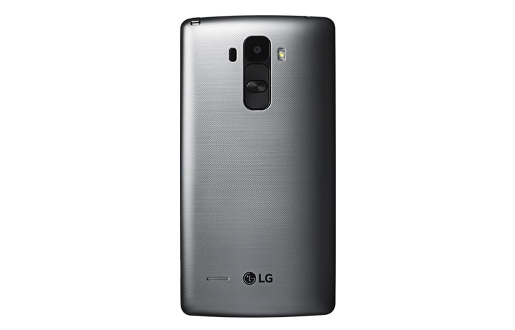 Mobile Phones LG G4 Stylus thumbnail 3