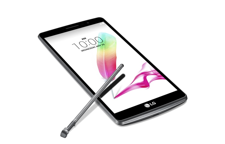 Mobile Phones LG G4 Stylus thumbnail 10