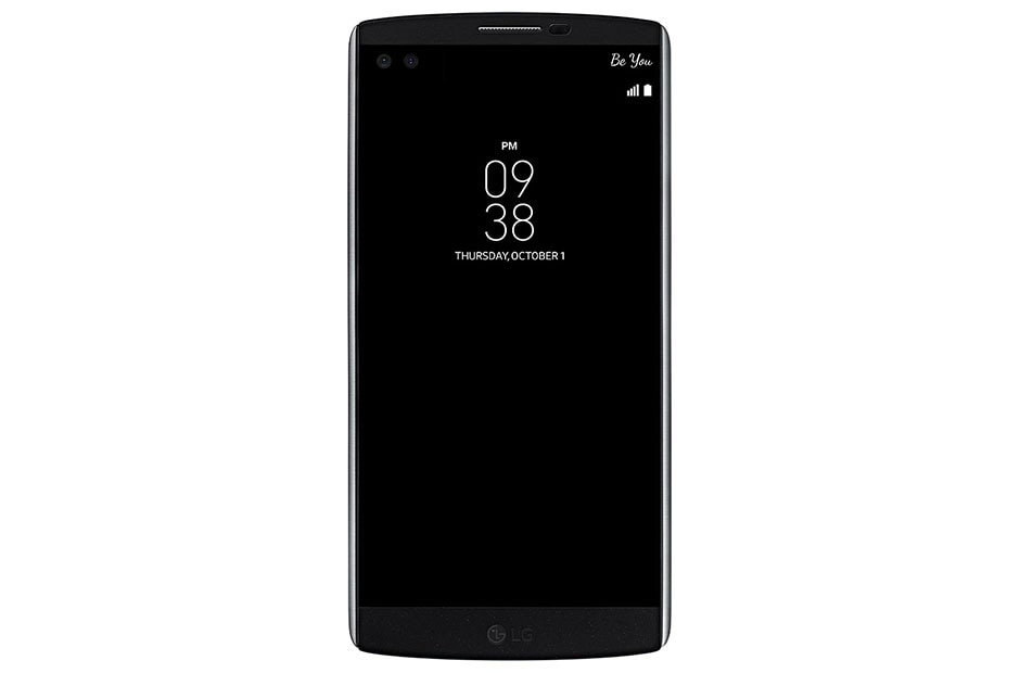 Mobile Phones LG V10 1