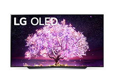 Our Most Chosen OLED TV
