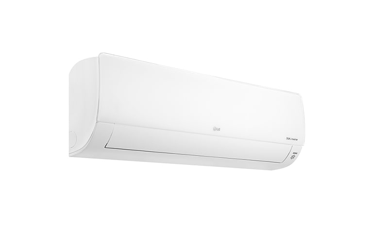 LG Split Air Conditioners DS-W246K3A0 thumbnail 3