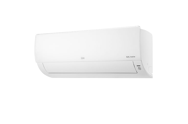 LG Split Air Conditioners DS-W246K3A0 thumbnail +4