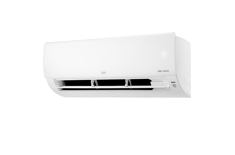 LG Split Air Conditioners DS-W246K3A0 thumbnail 6