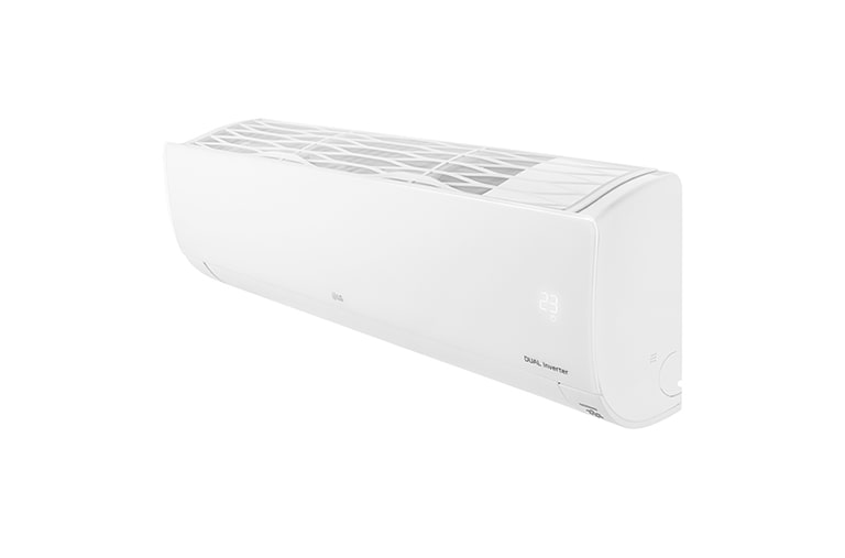 LG Split Air Conditioners DS-W246K3A0 thumbnail 7