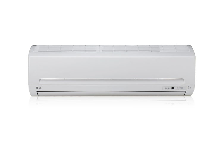 LG Split Air Conditioners GS-C126E1A0 thumbnail 1