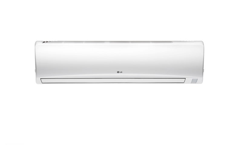 LG Split Air Conditioners GS-H24654A4 thumbnail 1