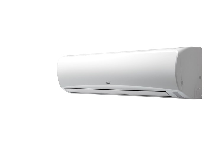 LG Split Air Conditioners GS-H24654A4 thumbnail +1