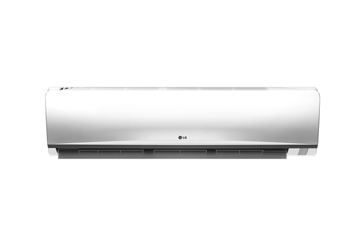 LG Split Air Conditioners GS-H18658U4 thumbnail 2