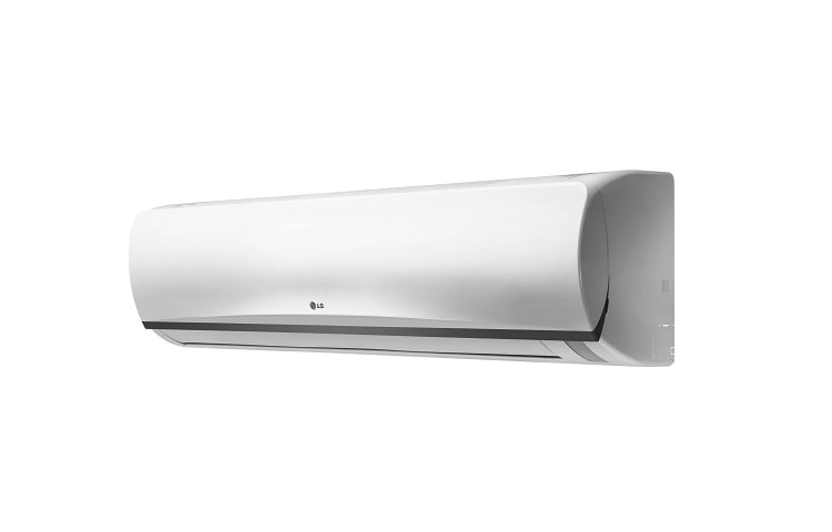 LG Split Air Conditioners GS-H18658U4 thumbnail +1