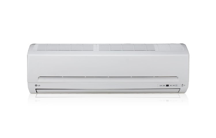 LG Split Air Conditioners GS-H126E1A1 1