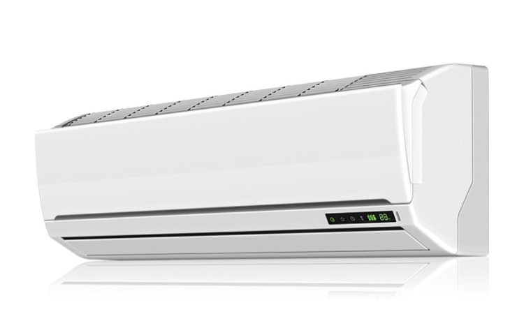 LG Split Air Conditioners GS-H1865SM0 thumbnail 3