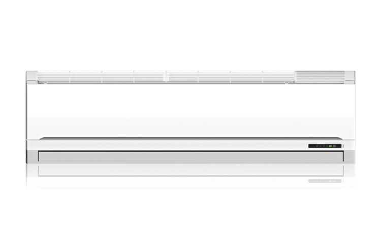 LG Split Air Conditioners GS-H1865SU1 thumbnail 4