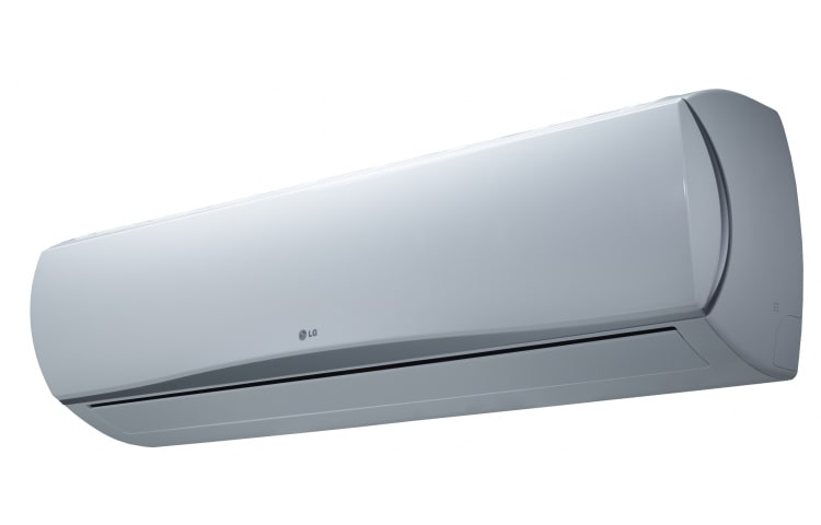 LG Split Air Conditioners LS-H306V4V0 thumbnail 3