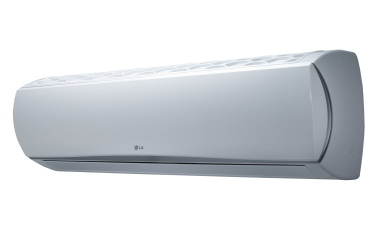 LG Split Air Conditioners LS-H306V4V0 thumbnail 5