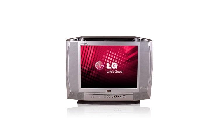 lg ctv21 lg egypt LG 21Fk2 lg crt tv repair manual