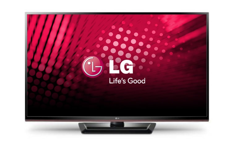 lg 42 class plasma hdtv lg egypt rh lg com lg neo plasma manuel manual tv plasma lg 50