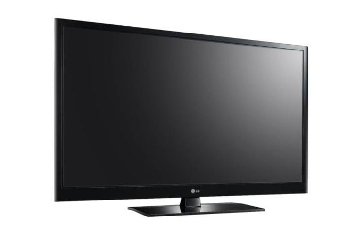 Manual Tv Lg 42