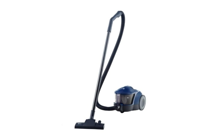 LG Vacuum Cleaners VC2216NND thumbnail 1