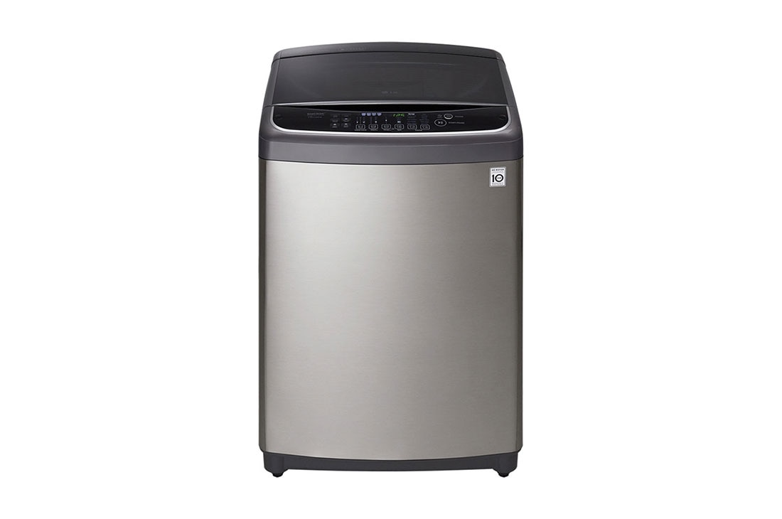 LG Washing Machines T1882WFFS5 1
