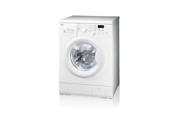 lg 7 kg washer direct drive lg egypt. Black Bedroom Furniture Sets. Home Design Ideas