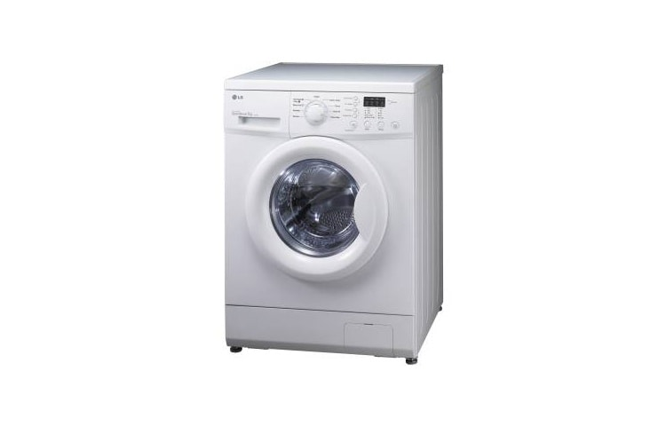 lg 7 kg washer direct drive lg egypt. Black Bedroom Furniture Sets. Home Design Ideas