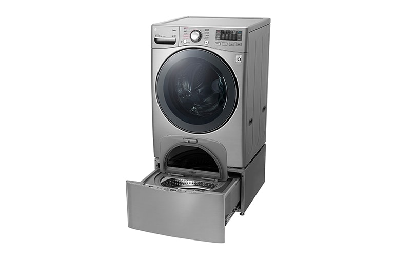 LG Washing Machines FT022K2SS thumbnail 8