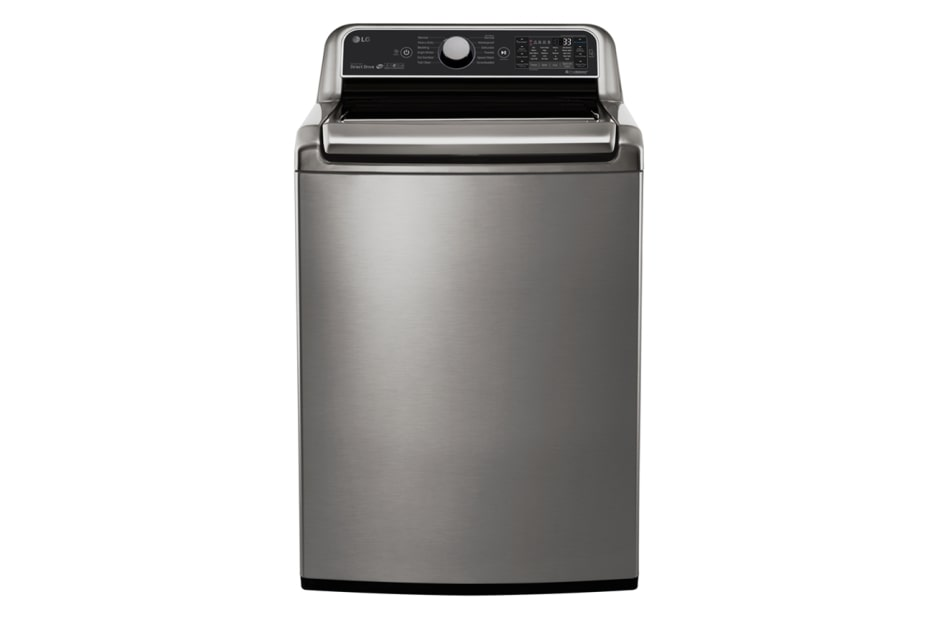 LG Washing Machines T2132WFFST5 1