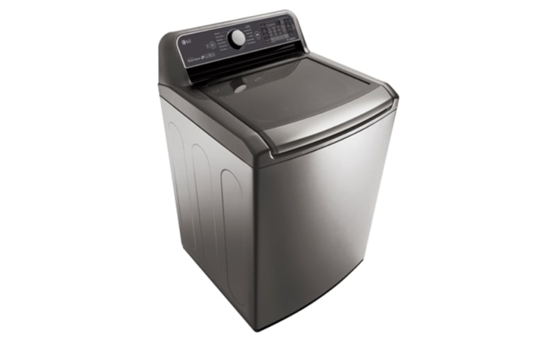 LG Washing Machines T2132WFFST5 thumbnail 2