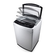 LG Washing Machines T1387NEHVE thumbnail +4