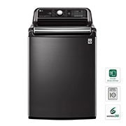 LG Washing Machines T2472EFHST5 thumbnail 1