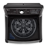LG Washing Machines T2472EFHST5 thumbnail 3