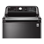 LG Washing Machines T2472EFHST5 thumbnail 10
