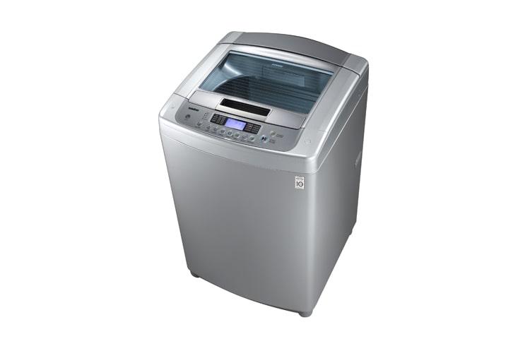 03e5be6699a4b LG 13KG top loading washing machine