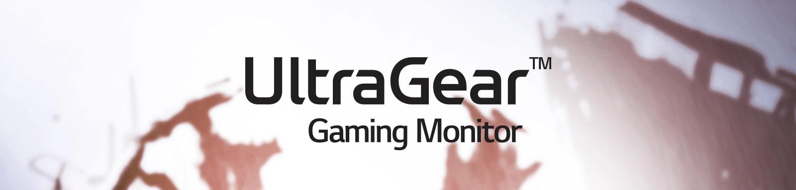 MNT-UltraGear-24GL600F-01-UltraGear-Desktop_2