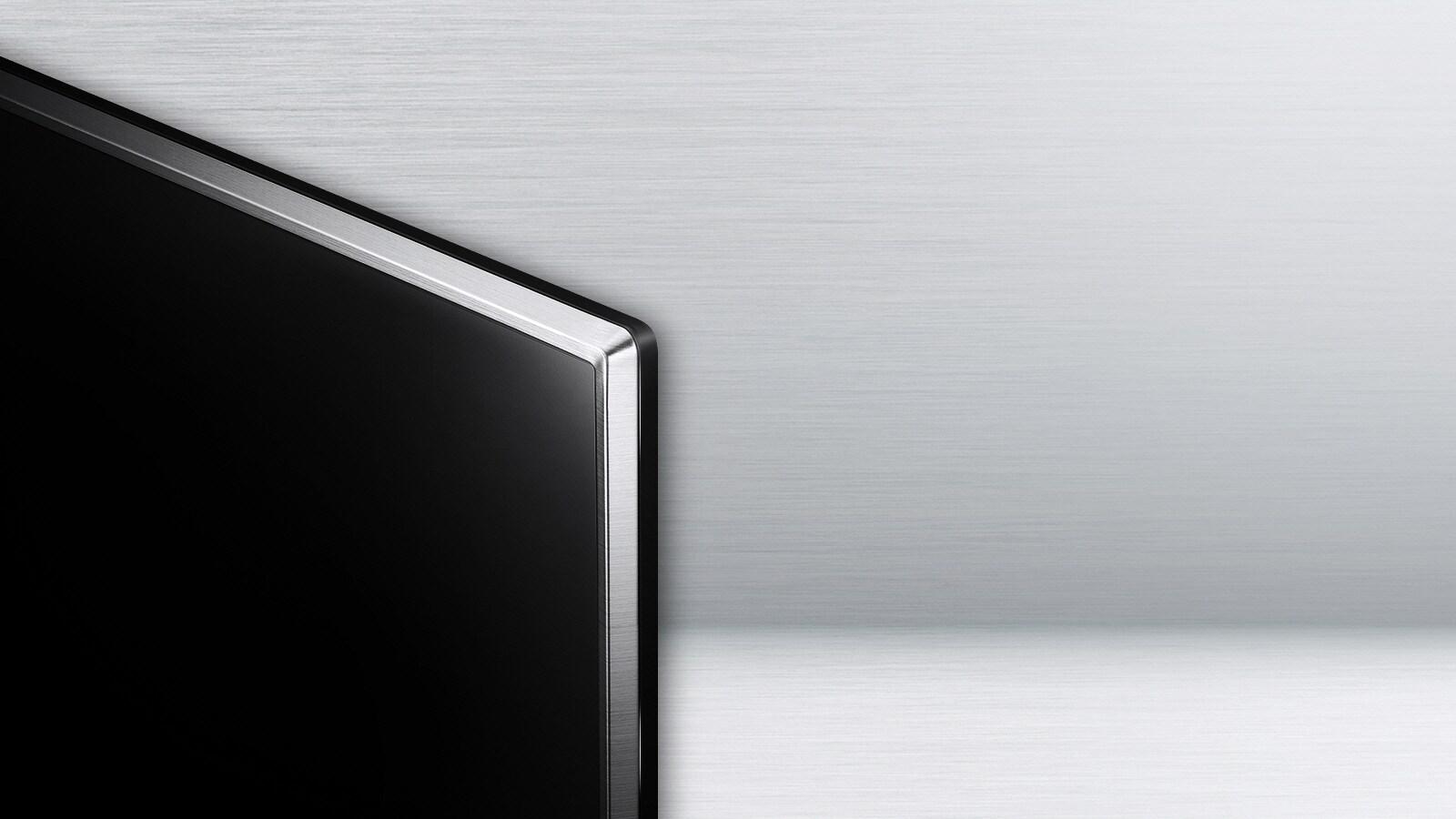 Televisor tv led ultra hd 4k 139 cm 55 39 39 smart tv lg - Steel framing espana ...