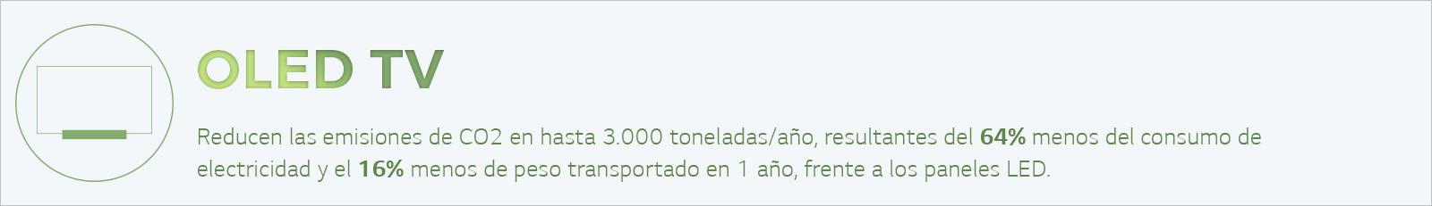 1600x231_oled