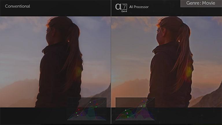 Esto es un vídeo sobre AI Picture. Haz clic en el botón «Ver el vídeo completo» para reproducir el vídeo.