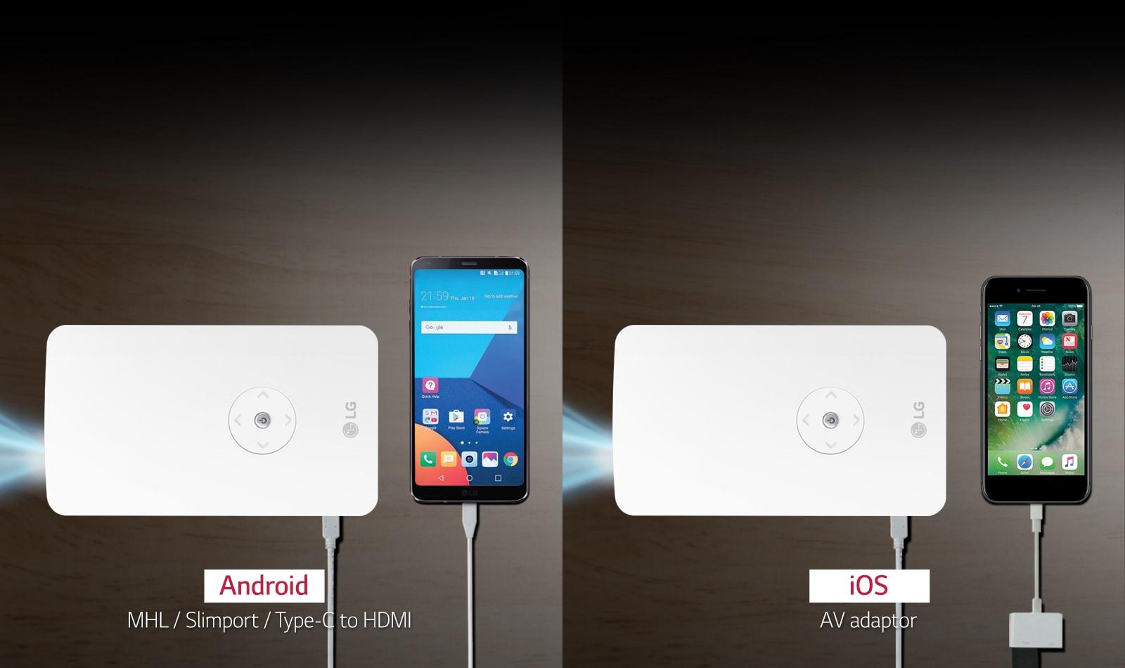 PH30JG_08_PH30JG_Wired_Mobile_Mirroring_20170919_D