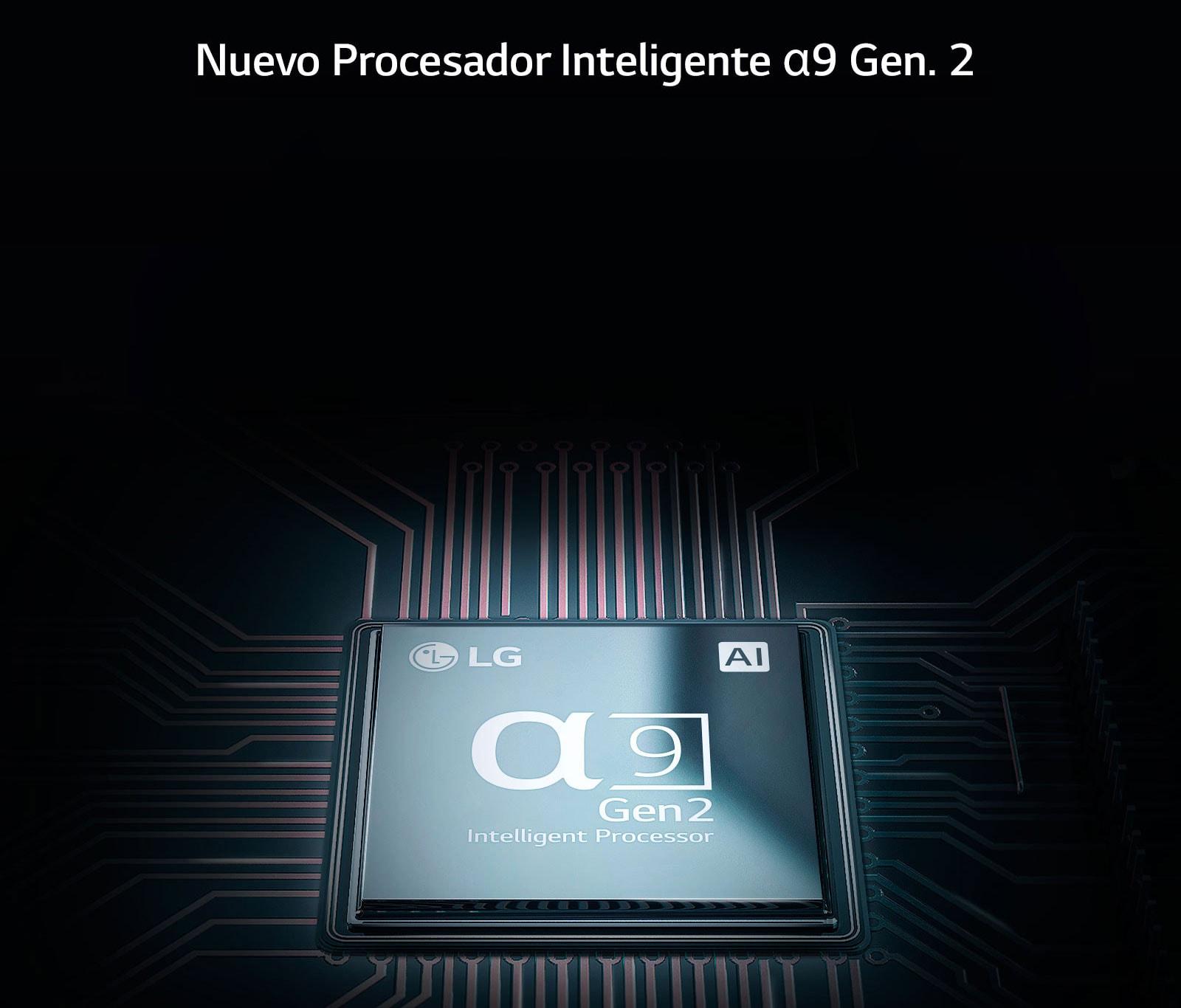 TV-OLED-C9-01-Alpha9-Gen-2-Desktop_02