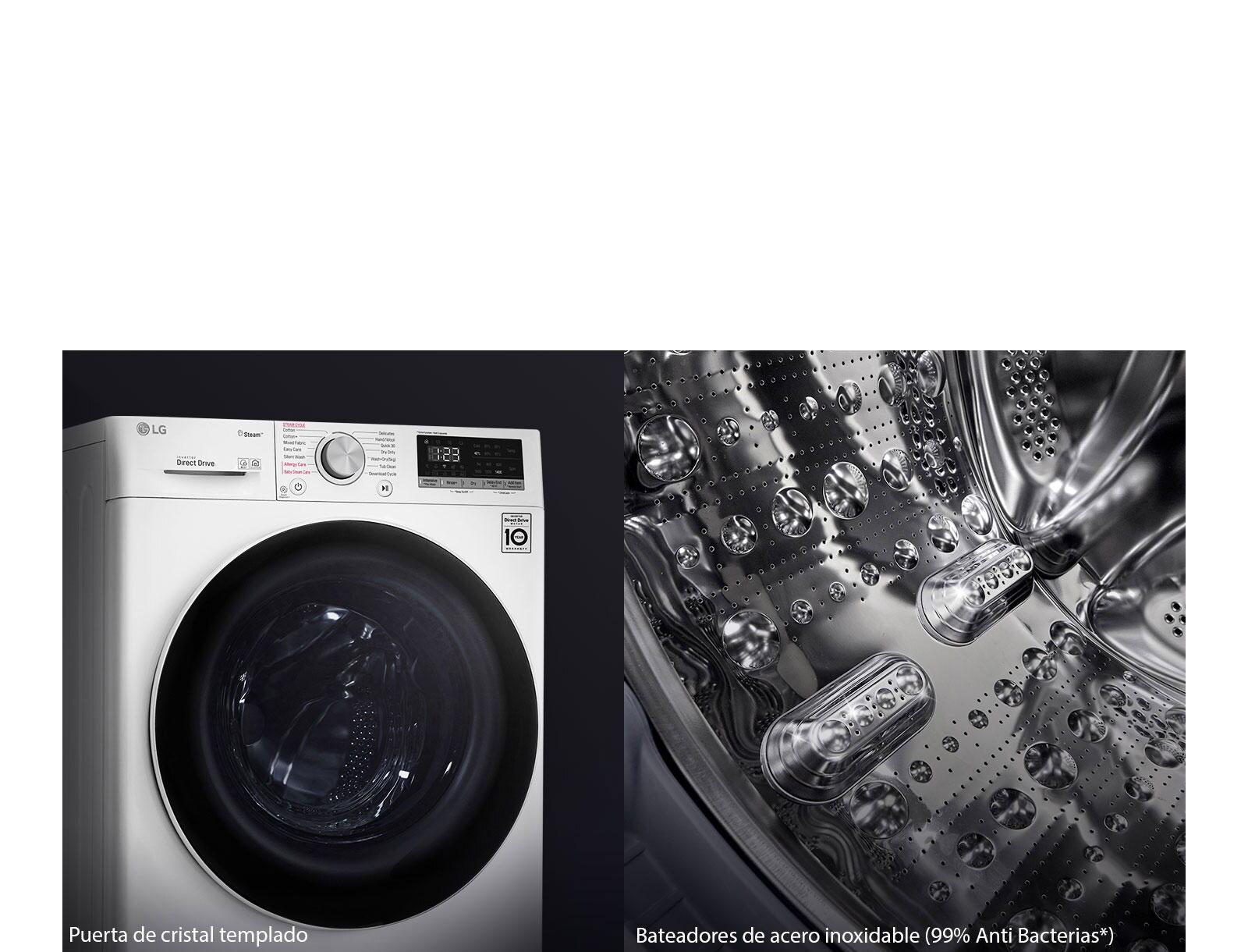 WD-Vivace-V400-C4R-White-06-1-Druability-Desktop_v100