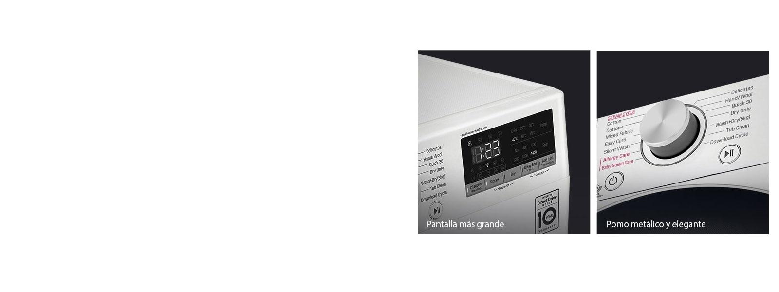 WD-Vivace-V400-C4R-White-07-Design-Desktop_vv