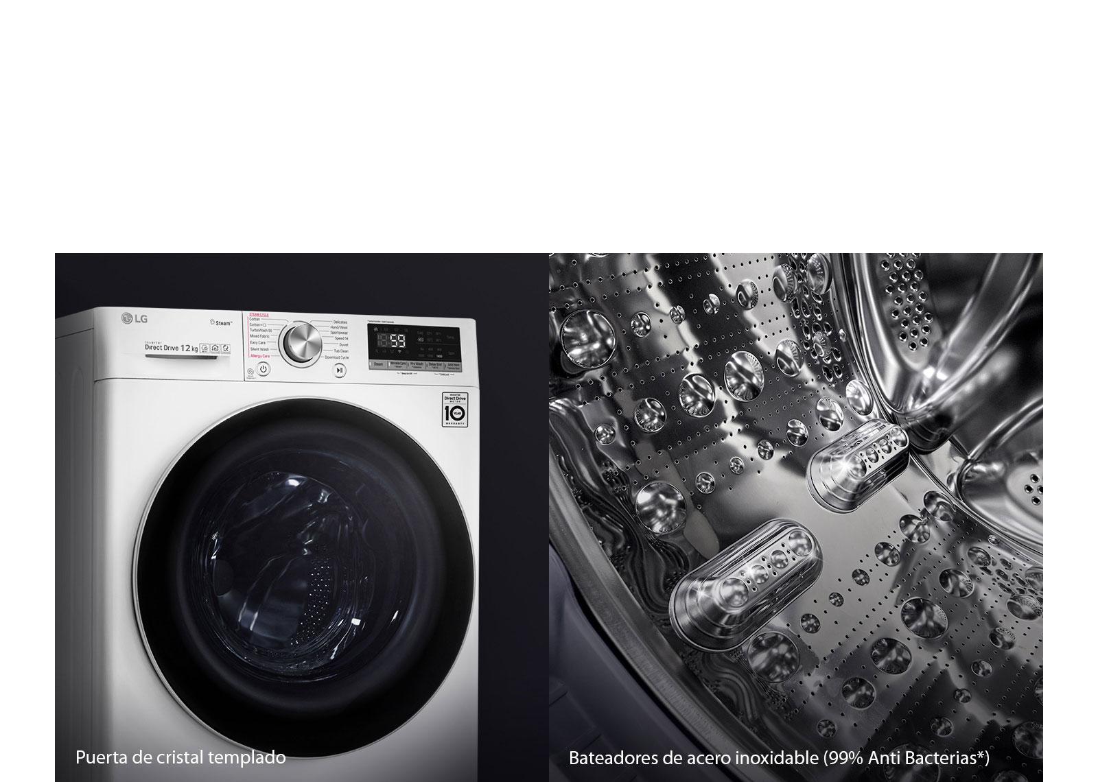 WM-Vivace-V700-VC3-White-08-1-Druability-Desktop