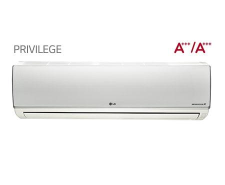 Comparador aires acondicionados abocardadores aire - Ver aires acondicionados ...
