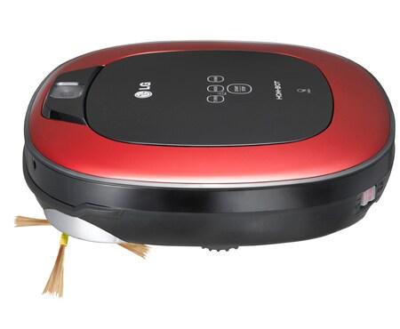 VR64607LV