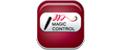 Magic Control Standar 2014